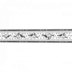 stempel WTKCC28 4x18cm