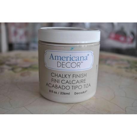 ***farby kredowe americana decor ADC 26 pastelowy