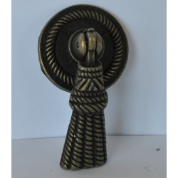 sz.metal uchwyt metalowy 5cm*2,8 cm