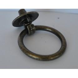 sz.metal uchwyt metalowy 2 cm*3,2cm