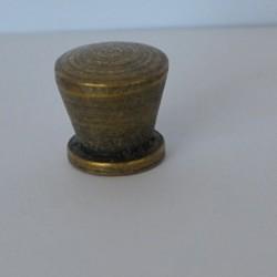 sz.metal uchwyt metalowy 1,2 cm*1,2 cm