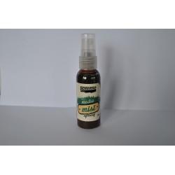 pentart farba media spray 50 ml espreso