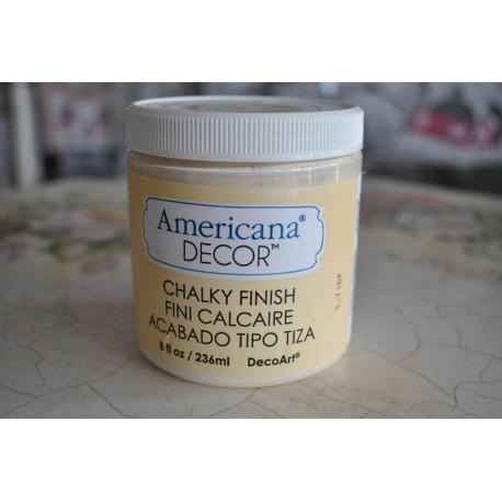 ***farby kredowe americana decor ADC03 wanilia