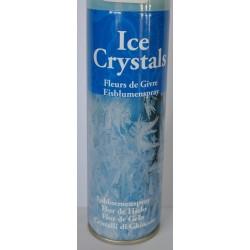 ice crystals lodowe kwiaty 150 ml