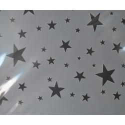 szablon A-5 gwiazdki