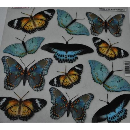 folia sospeso 2/02 motyle