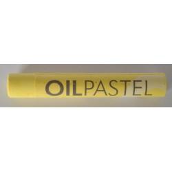 ***pastela olejna miękka mungyo kod.549 jasny żółt