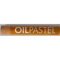 ***pastela olejna miękka mungyo kod.565 ochra palo