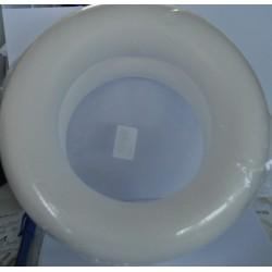 ***koło styropian 150 mm