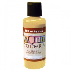 stamperia bejca aquacolor KE34A sosna 60ml