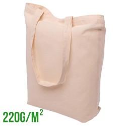 torba bawełniana 38*42cm