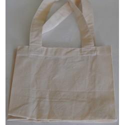 pentart torba bawełniana 23*19*9cm