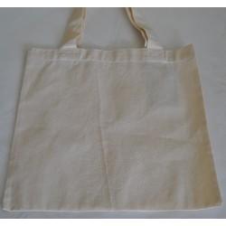 pentart torba bawełniana 29*27*9cm