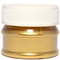 Daily Art porporina złoto 15 g