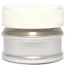 Daily Art porporina srebrna  15 g