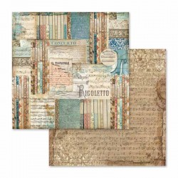 papier scrab.30*30 SBB564