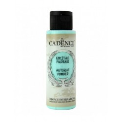 ***cadence puder antyczny 70 ml 710 nile green