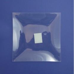 talerz szklany 20*20 cm