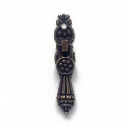 sz.metal uchwyt 1*5 cm
