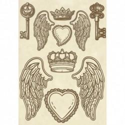 drew.dekory KLSP047