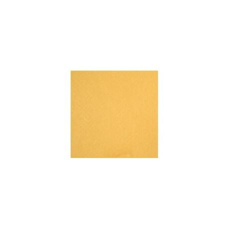 filc polister 20*30 cm 180g-kolor brzoskwinia