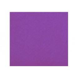 filc polister 20*30 cm 180 g -kolor liliowy