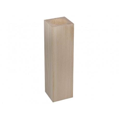 drew,świecznik 6*10 cm