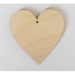 drew.serca (opk.3 szt) 6,5*6,5 cm