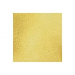 pentart mixmedia farba w spary złoto 50 ml