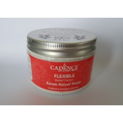 *** cadence pasta flexible 150ml