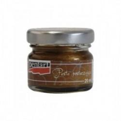 pentart pasta postarząjąca złoty antyczny 20 ml