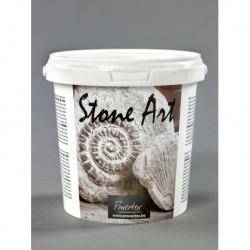 ***Stone art proszek celulozowy 250g