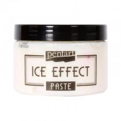 pentart pasta efekt lodu 150ml
