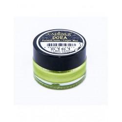 ***cadence wosk dora finger wax 20ml ziel.jabłuszk