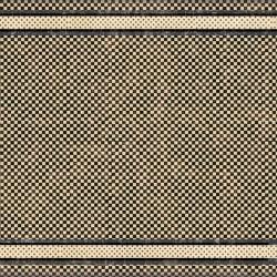 papier ryżowy DFT279 50*50 cm
