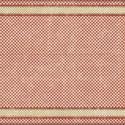 papier ryżowy DFT 280 50*50 cm