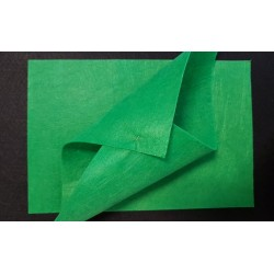 filc poliester 20*30 cm 180g kolor zieleń trawiast