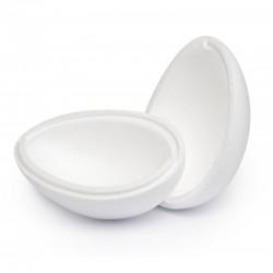 ***jajko styropian 24 cm składane