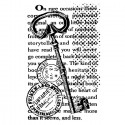 stemple tusze